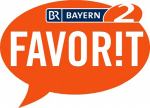 Bayern 2 Favorit