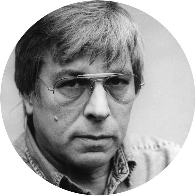 Werner Enke